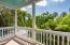 1500 Albury Street, Key West, FL 33040