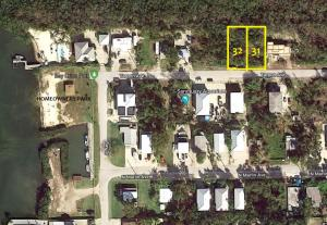52 Tarpon Avenue, Key Largo, FL 33037
