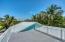 78 Jean La Fitte Drive, Key Largo, FL 33037