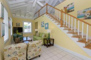 411 Emma Street, B, Key West, FL 33040