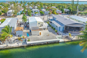 27960 Lobster Tail Trail, Little Torch Key, FL 33042