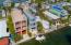 37 Palm Drive, Saddlebunch, FL 33040