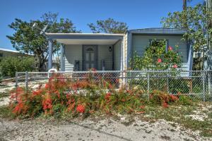 27 Avenue A, Key Largo, FL 33037