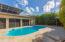 3431 Eagle Avenue, Key West, FL 33040