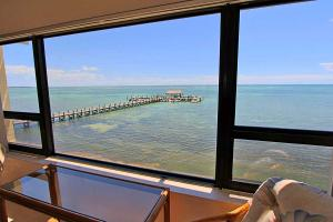83201 Old Highway, 422, Upper Matecumbe Key Islamorada, FL 33036