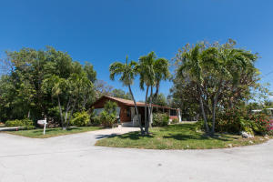 717 N Emerald Drive, Key Largo, FL 33037