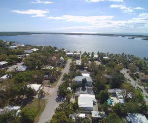 0 Jewfish Avenue, Key Largo, FL 33037