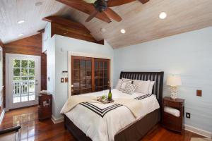 313 Truman Avenue, Key West, FL 33040