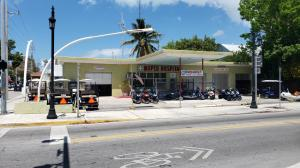 601 Truman Avenue, KEY WEST, FL 33040