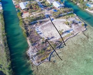 17387 Dolphin Street, Sugarloaf Key, FL 33042