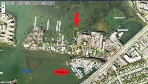 9 Hilton Haven Road, KEY WEST, FL 33040