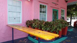 1000 Eaton Street, KEY WEST, FL 33040