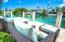 108 Vista Lane, Duck Key, FL 33050
