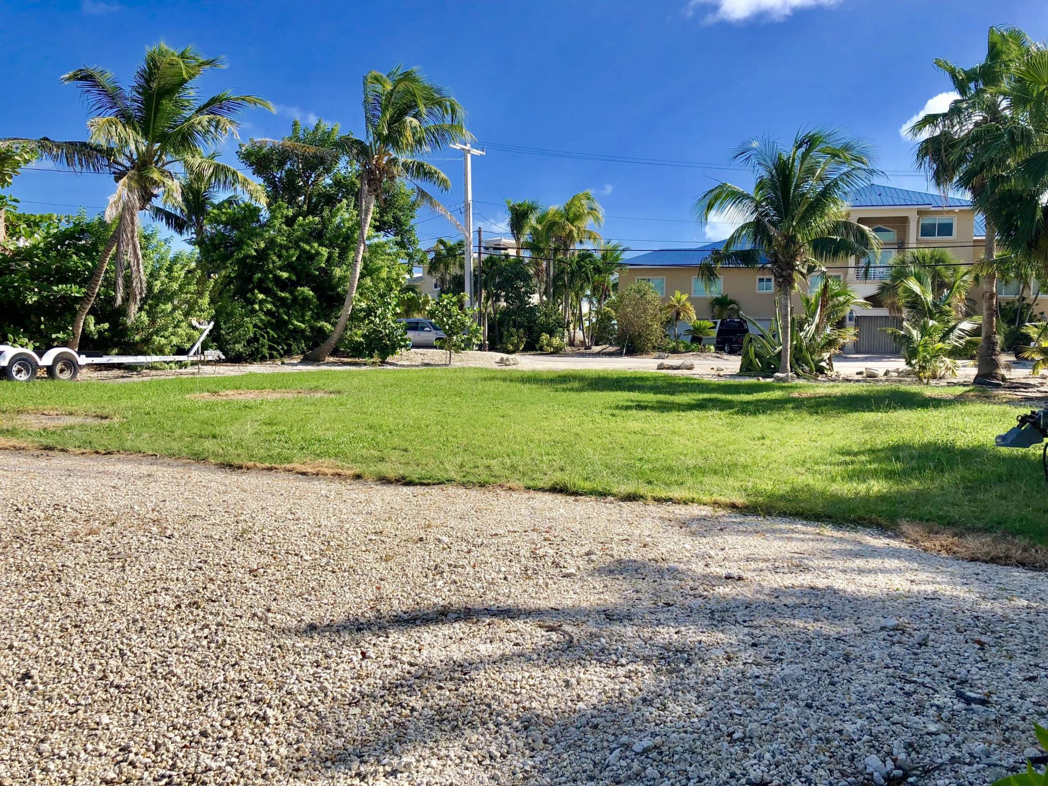 Caribbean Drive