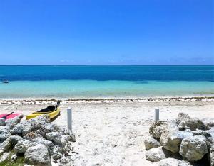 1101 W Ocean Drive, 15, Key Colony, FL 33051