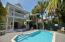 7211 Simran Lane, Duck Key, FL 33050