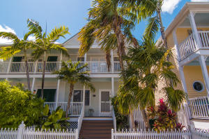 42 Spoonbill Way, 2, Key West, FL 33040