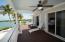 5005 Sunset Village Drive, Duck Key, FL 33050