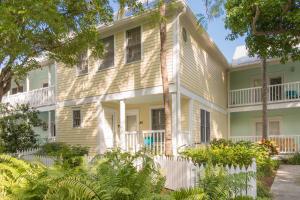 202 Southard Street 5, KEY WEST, FL 33040