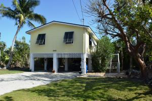 29784 Springtime Road, Big Pine Key, FL 33043