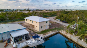 9000 Aviation Boulevard, Marathon, FL 33050