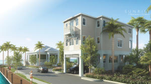 32 East Playa Largo Boulevard, Key Largo, FL 33037