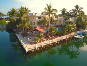 , Key West, FL 33040