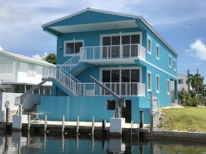 138 Normandy Drive, Key Largo, FL 33070