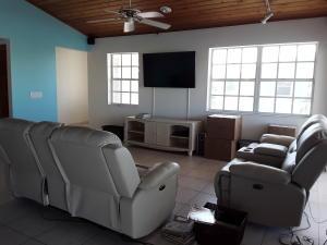 123 W. Bruce Court, MARATHON, FL 33050