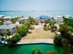 Caribbean Drive, Summerland Key, FL 33042