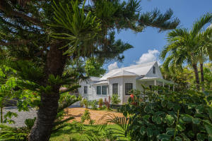 1202 Whitehead Street, KEY WEST, FL 33040