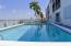 1115 Sombrero Boulevard, 105A, Marathon, FL 33050