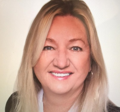 Linda Carr agent image