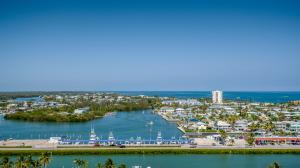 400 Sadowski, Key Colony, FL 33051