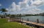 7055 Harbor Village Drive, HAWKS CAY RESORT, Duck Key, FL 33050