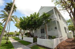 7055 Harbor Village Drive, HAWKS CAY RESORT, Duck Key, FL 33050