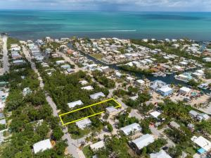 31 Coral Drive, Key Largo, FL 33037