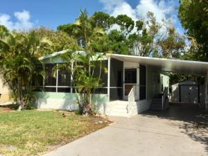818 S Emerald Drive, Key Largo, FL 33037