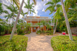 5 Key Haven Ter, Key Haven, FL 33040