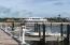 818 S Emerald Drive, Key Largo, FL 33037