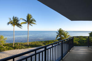 1800 Atlantic Boulevard, 200A, Key West, FL 33040