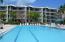 1800 Atlantic Boulevard, 200A, Key West, FL 33040