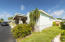 6800 Maloney Avenue, 31, Stock Island, FL 33040