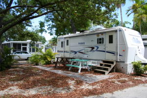 101551 Overseas Highway, 32, Key Largo, FL 33037