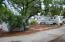 101551 Overseas Highway, 32, Key Largo, FL 33037