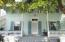 1411 Truman Avenue, 1, Key West, FL 33040