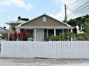 1200 6Th Street, Key West, FL 33040