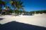 58950 Overseas Highway, 41, Marathon, FL 33050