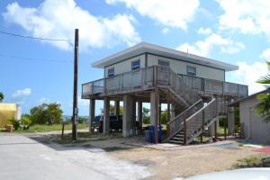 51 Riviera Drive, Big Coppitt, FL 33040