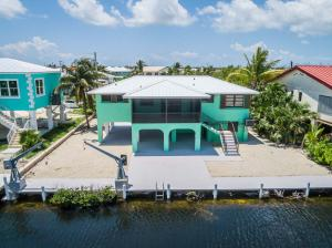 30331 Falcon Lane, Big Pine Key, FL 33043